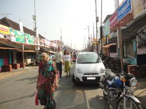 Kalpathy