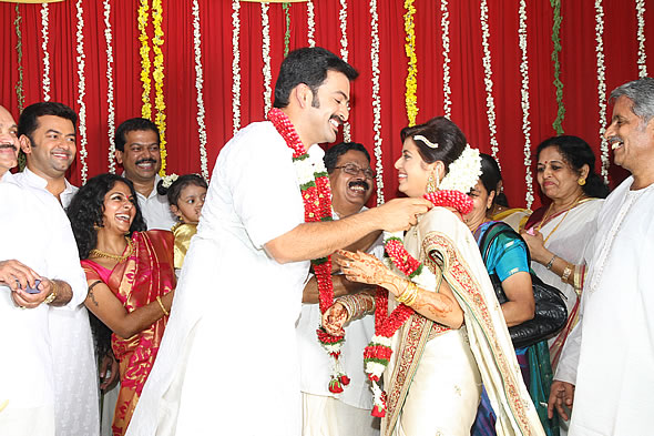 prithviraj_marriage